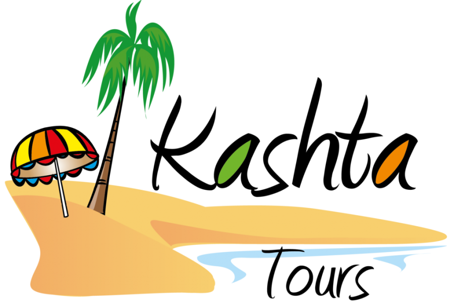 logo-Kashta-01-1024x716