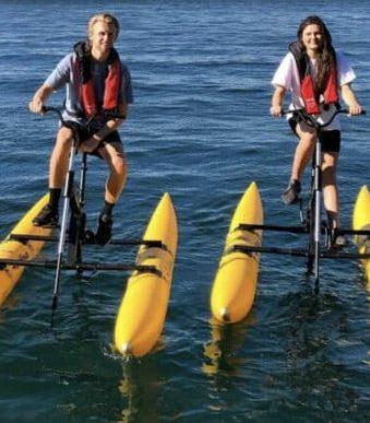 waterbikes-1-1-634x423